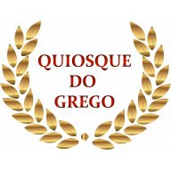 QUIOSQUE DO GREGO